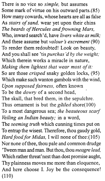 merchant-of-venice-act-3-scene-2-translation-meaning-annotations - 4