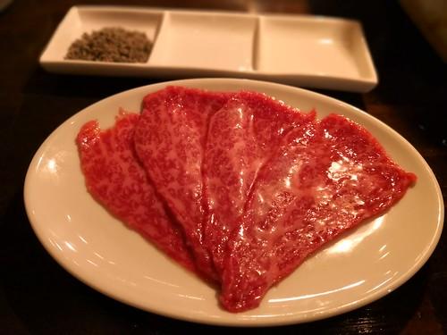 Shibuya8929