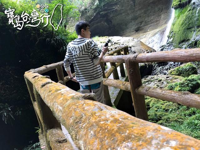 TaiwanTour_361