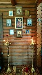 2018 06 17 Orthodox icons
