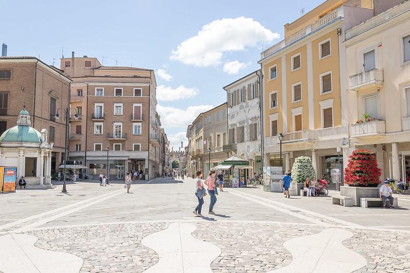 Romagna di Sorprese Day 1 - 73