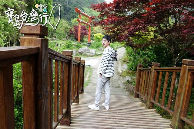 TaiwanTour_377