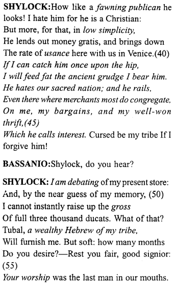merchant-of-venice-act-1-scene-3-translation-meaning-annotations - 3