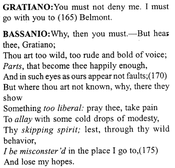 merchant-of-venice-act-2-scene-2-translation-meaning-annotations - 9
