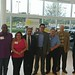 Greater Kendall Business Association