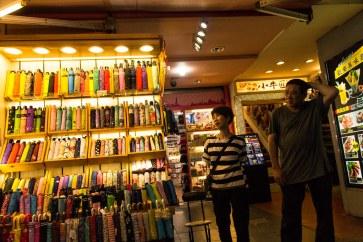 Lust-4-Life lustforlife travel blog reiseblog taiwan taipei taipeh-20