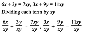 rs-aggarwal-class-10-solutions-chapter-3-linear-equations-in-two-variables-test-yourself-12