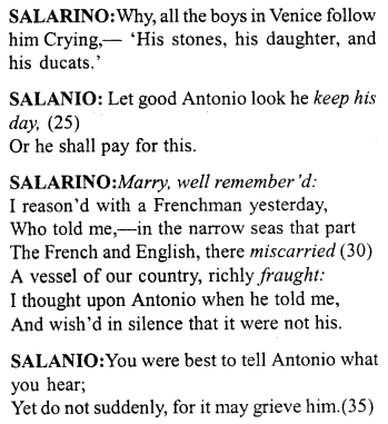 merchant-of-venice-act-2-scene-8-translation-meaning-annotations - 2