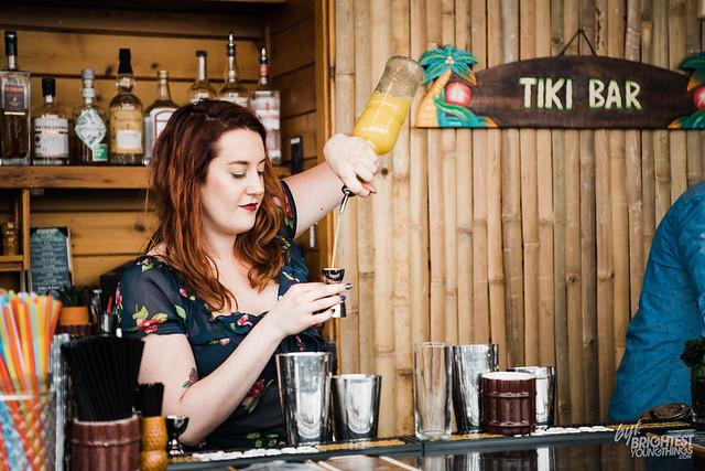 Jack Rose Spring Summer Cocktail Preview-5826