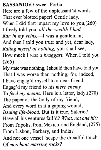 merchant-of-venice-act-3-scene-2-translation-meaning-annotations - 11