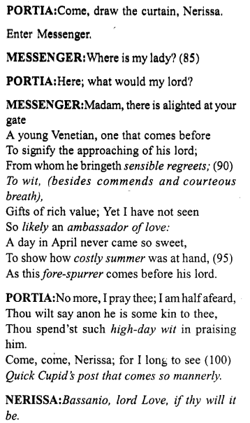 merchant-of-venice-act-2-scene-9-translation-meaning-annotations - 4