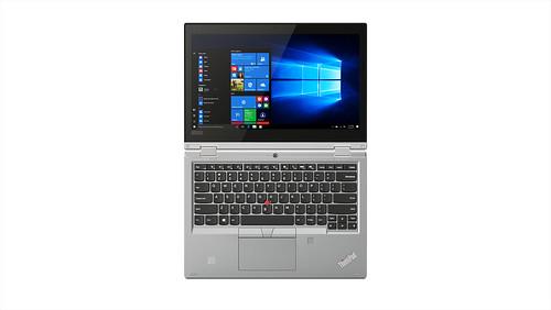 ThinkPad L380 Yoga _ 18