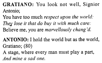 merchant-of-venice-act-1-scene-1-translation-meaning-annotations - 4.1