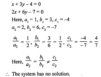 rs-aggarwal-class-10-solutions-chapter-3-linear-equations-in-two-variables-ex-3f-5