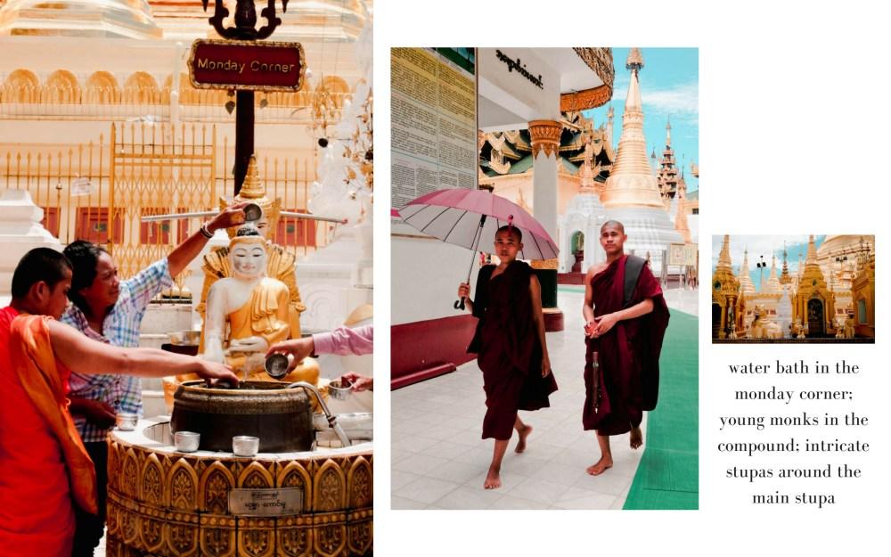 around shwedagon pagoda (2)