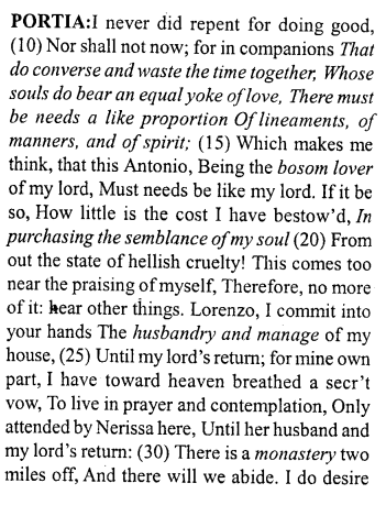 merchant-of-venice-act-3-scene-4-translation-meaning-annotations - 1.1