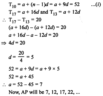 rs-aggarwal-class-10-solutions-chapter-11-arithmetic-progressions-ex-11a-16