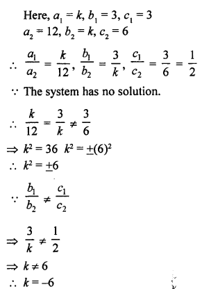 rs-aggarwal-class-10-solutions-chapter-3-linear-equations-in-two-variables-ex-3d-28
