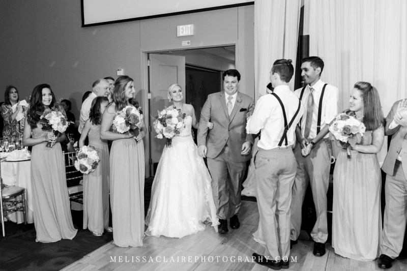 DFW Wedding Photographer
