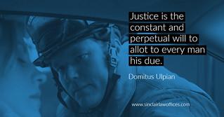 sinclair-law-13