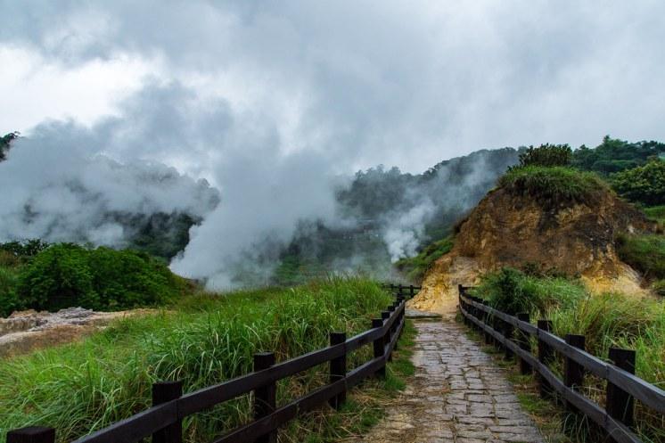 Lust-4-Life lustforlife travel blog reiseblog taiwan taipei taipeh-30