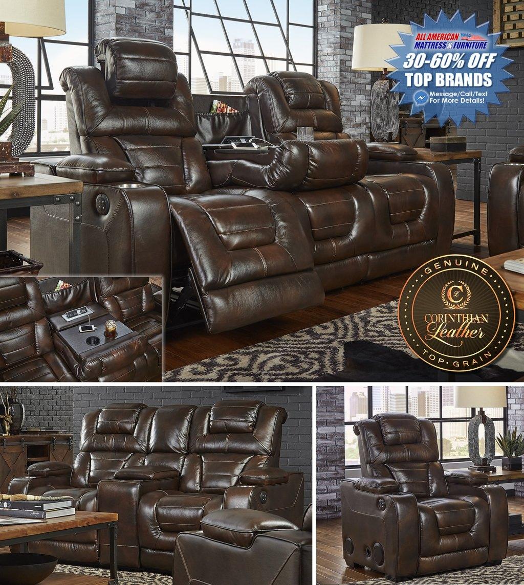 Manhattan_Govida Reclining Sofa Layout_L73903_MP Stamp
