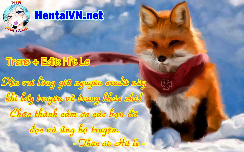 Hình ảnh  in Sweet Fox