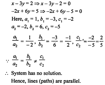 rs-aggarwal-class-10-solutions-chapter-3-linear-equations-in-two-variables-test-yourself-9