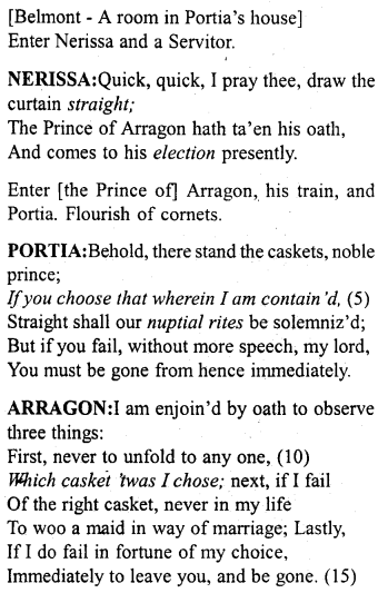 merchant-of-venice-act-2-scene-9-translation-meaning-annotations - 3