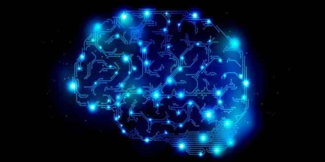 réseau-neurones-artificielles