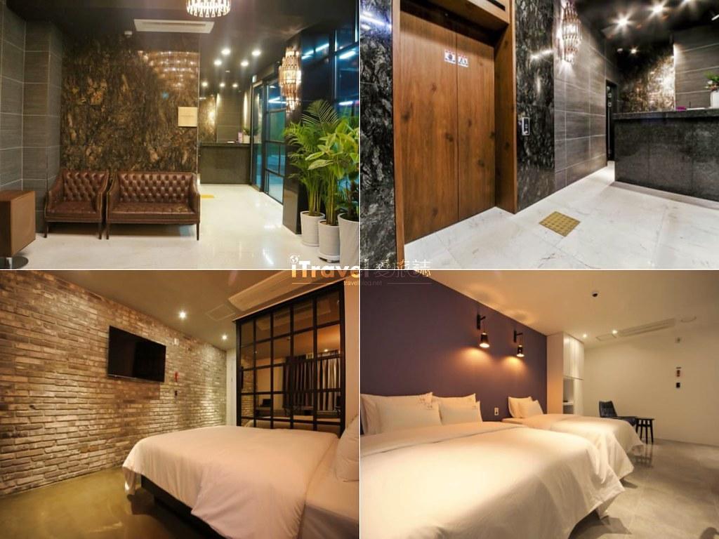 SOYU Hotel 2