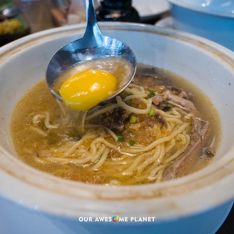 Iloilo Food Company-22.jpg