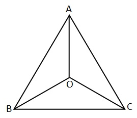 Maths NCERT Class 9 Solutions Triangles Hindi Medium 7.2 1