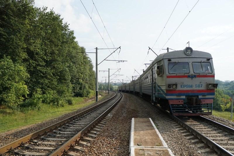 DSC05715