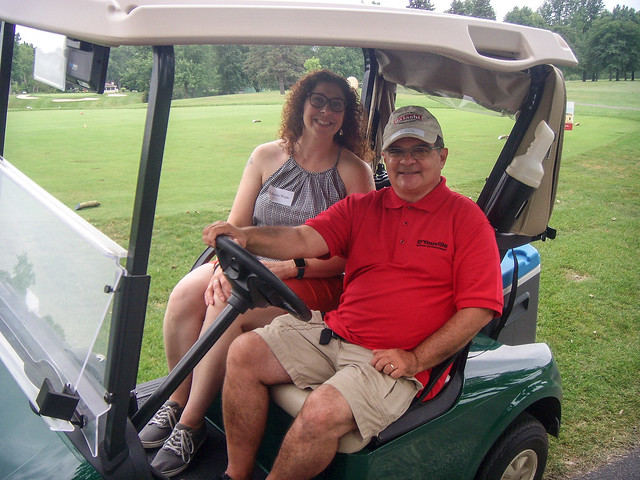 0730-sop-golf-tournament-103