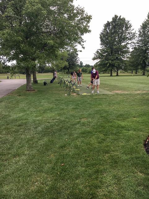 0730-sop-golf-tournament-042