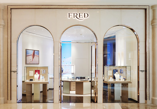 FRED_Store Front