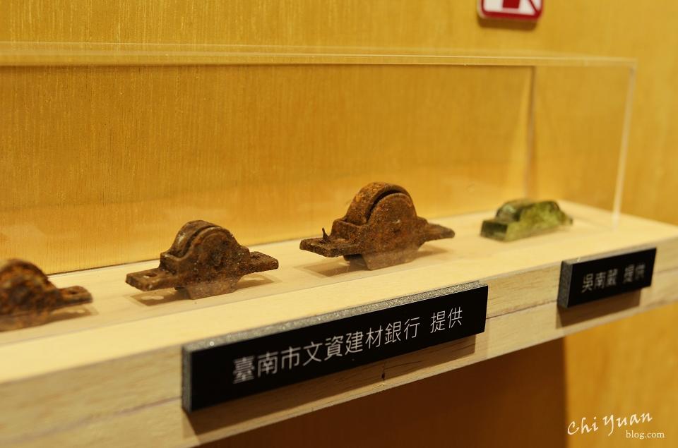 迪化二O七博物館08.JPG