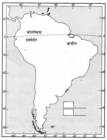 NCERT Solutions for Class 7 Social Science Geography Chapter 8 (Hindi Medium) 4