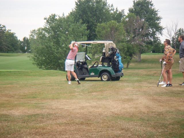 0730-sop-golf-tournament-063