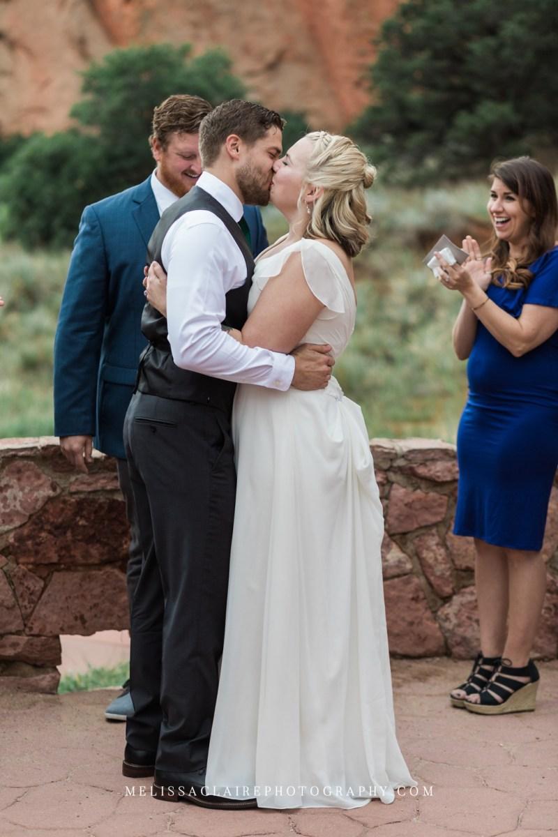 DFW Wedding Photographer