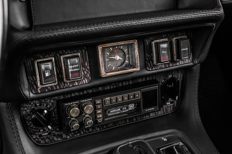 Jaguar-XJ-coupe-6102017-010
