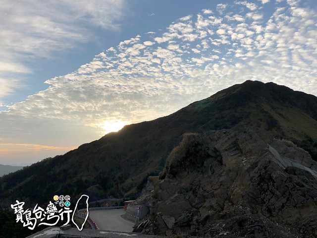 TaiwanTour_597