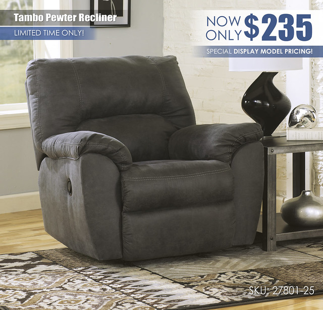 Tambo Display Recliner_27801-25_update