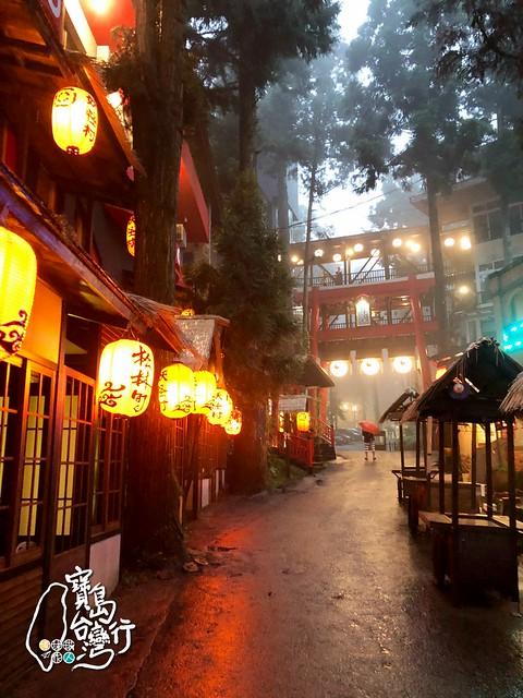 TaiwanTour_067