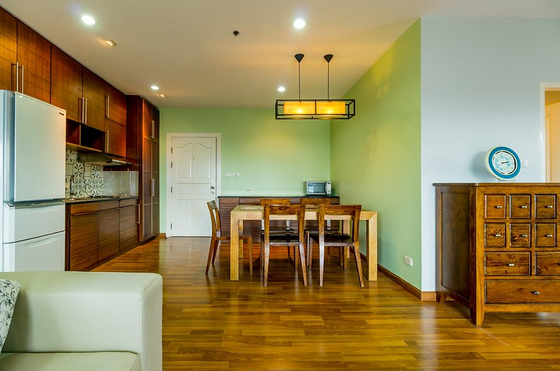PG Rama 9 Interiors_๑๘๐๘๐๖_0023
