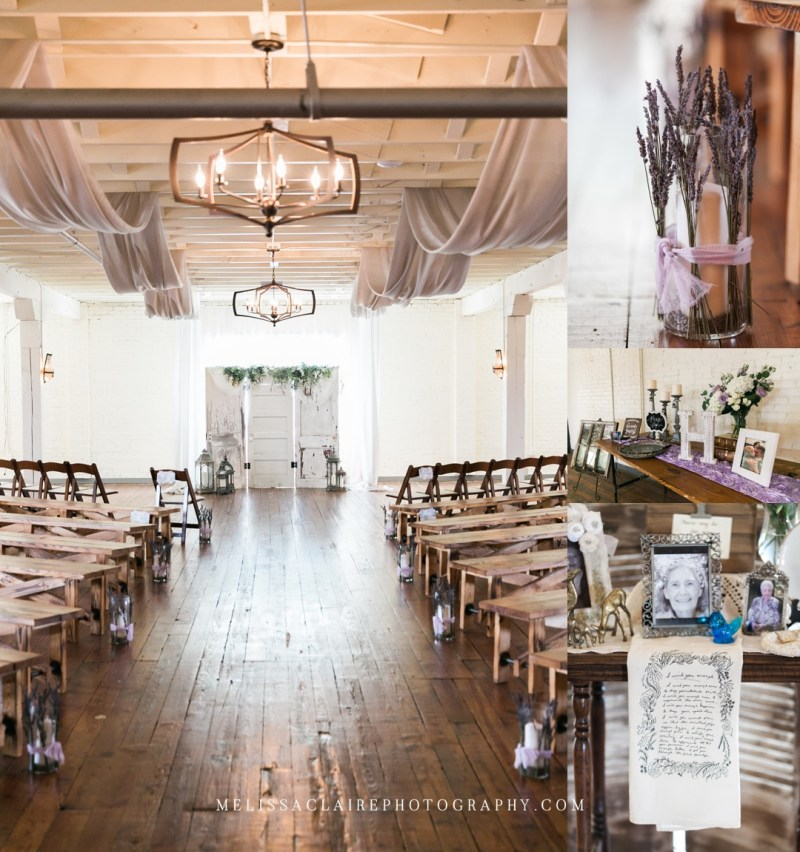 brik_venue_wedding_0031