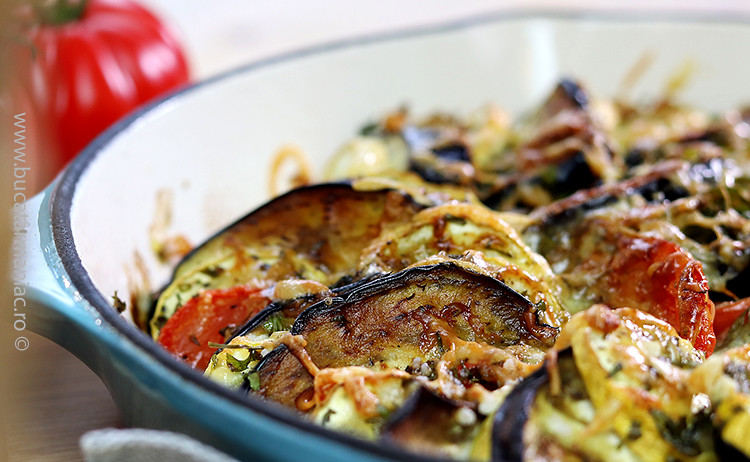 legume la cuptor2