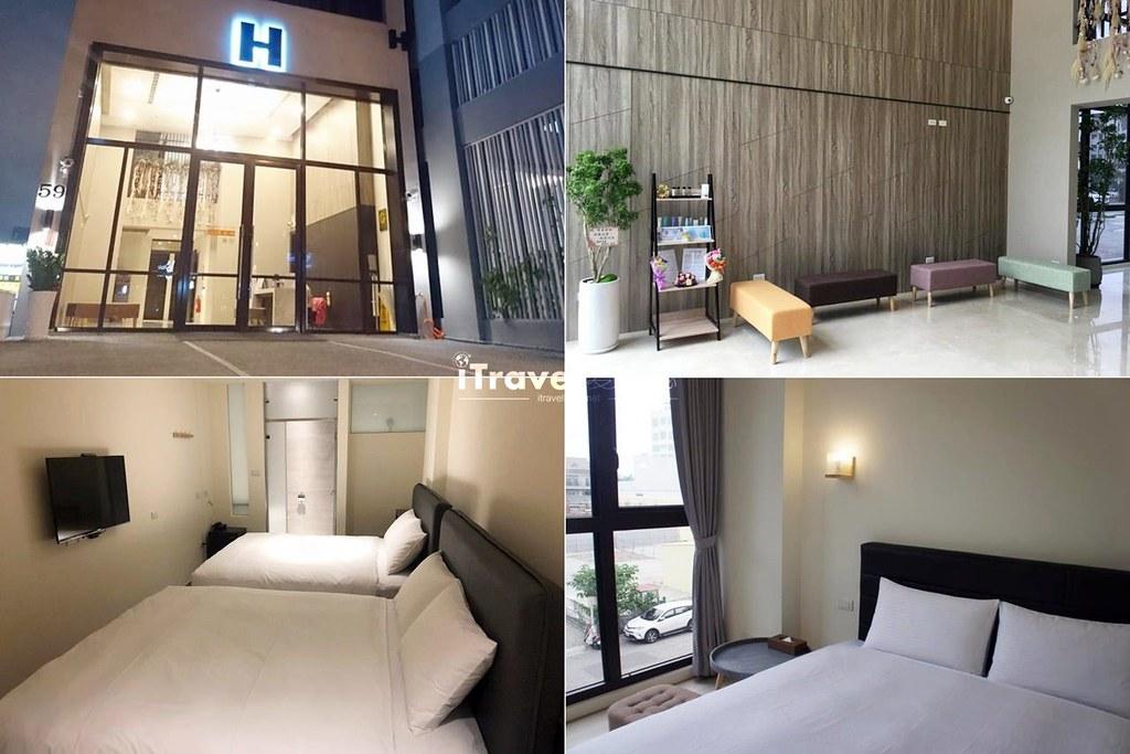 H Inn