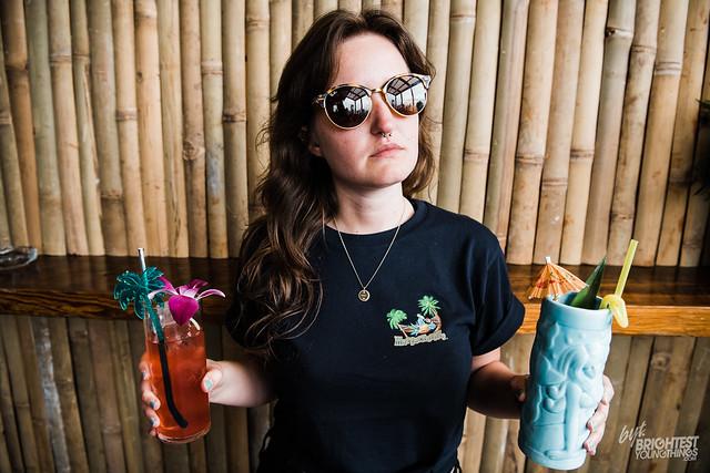 Jack Rose Spring Summer Cocktail Preview-5997